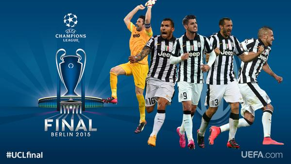 juventus-champions-league