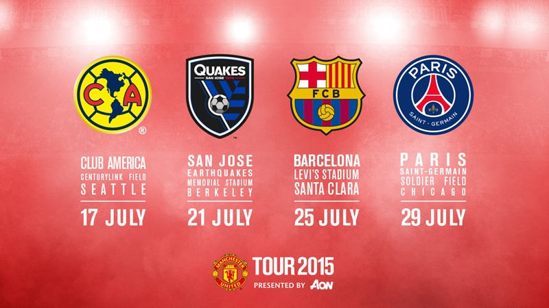 manchester-united-2015-north-america-tour