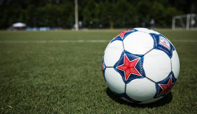 NASL's deep ties with Traffic Sports create serious questions about league's future