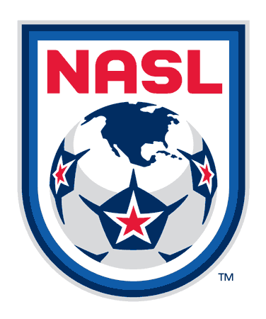 Listen to NASL Commissioner Bill Peterson on World Soccer Talk Radio from 9-10pm ET