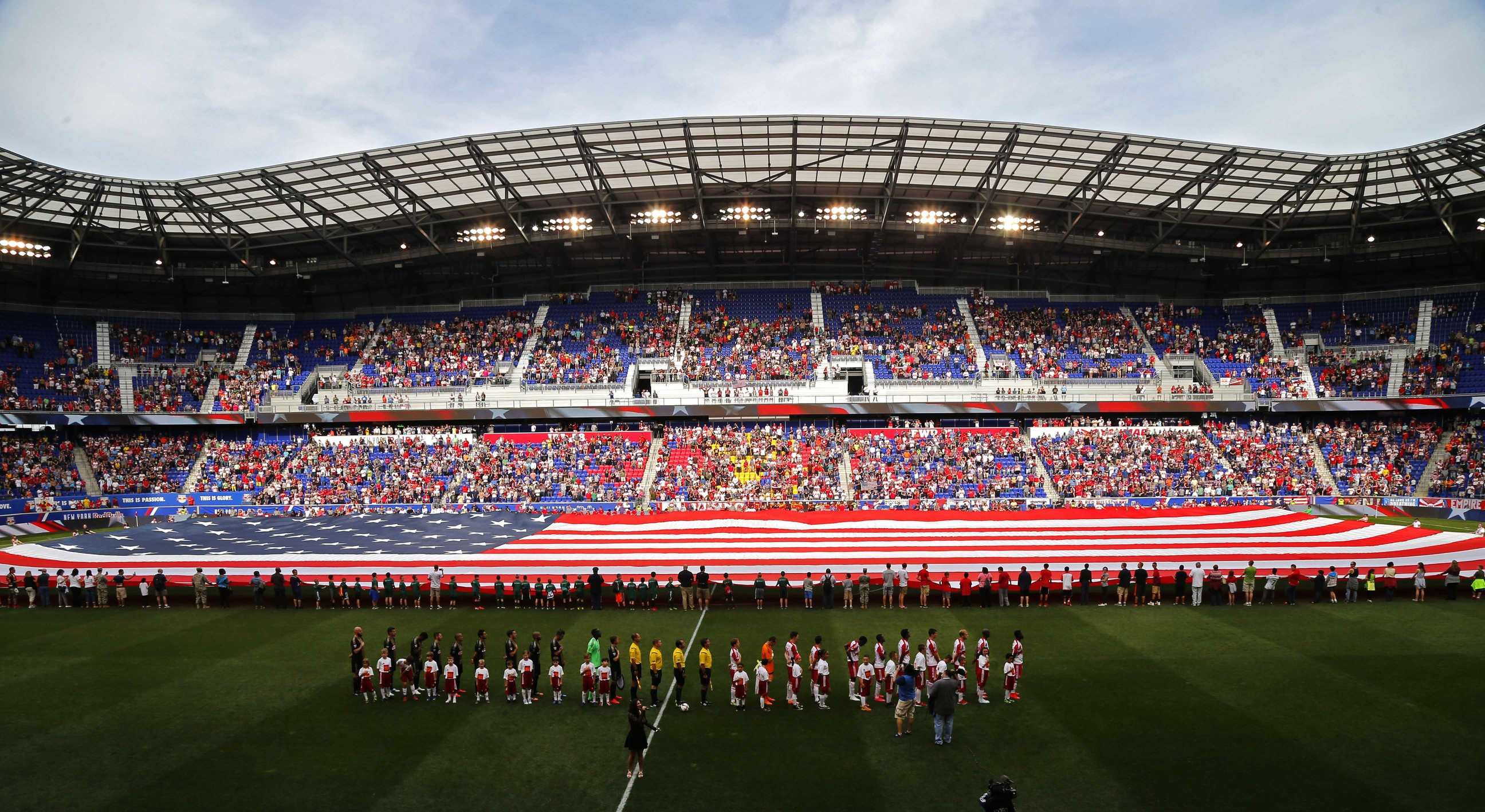 new-york-red-bull-arena