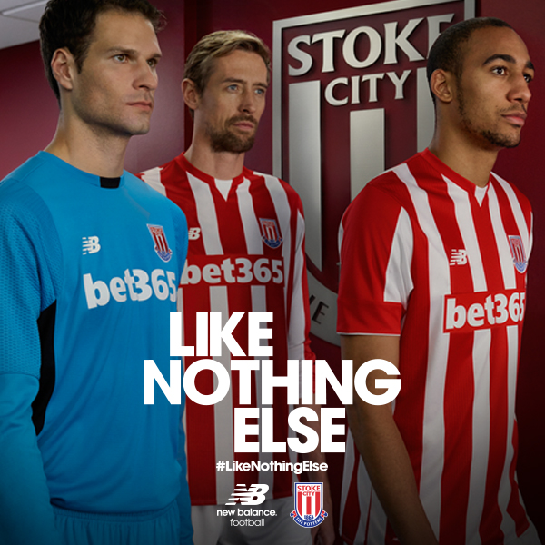 stoke-city-2015-16-home-kit
