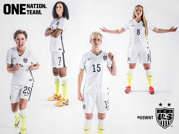 usa-womens-world-cup-team