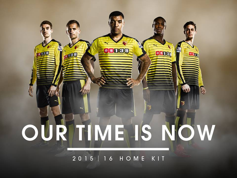 watford-home-shirt-2015-16-season