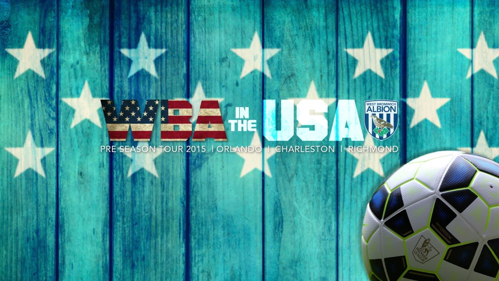 wba-in-the-usa