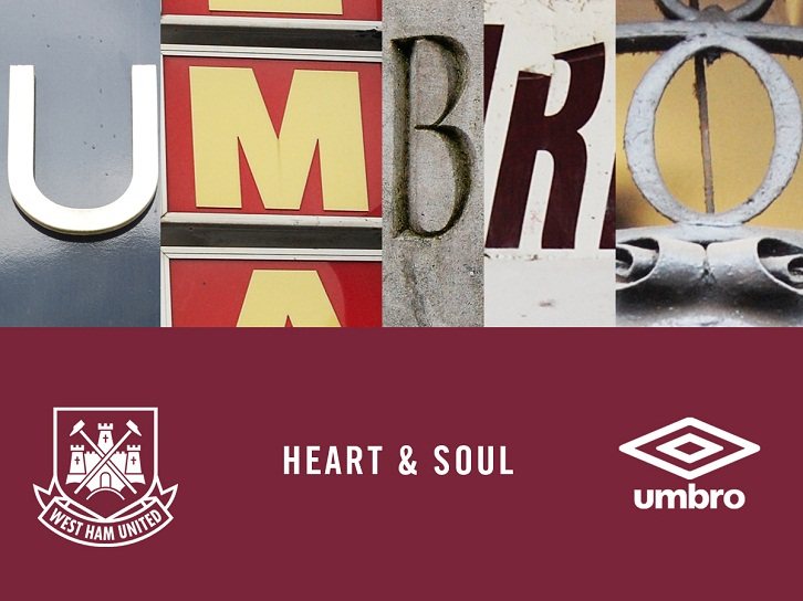 west-ham-united-umbro