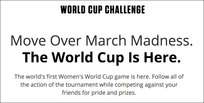 womens-world-cup-app