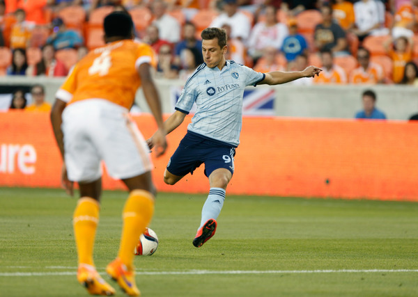 Krisztian+Nemeth+Sporting+Kansas+City+v+Houston+eua_gpl4hHXl