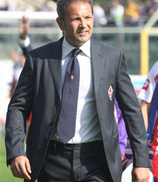 Sinisa Mihajlovic is the right man for AC Milan manager's job