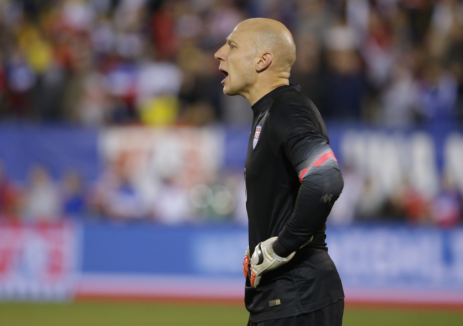 brad-guzan