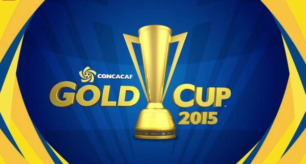 It's time for CONCACAF to rotate the Gold Cup hosting rights