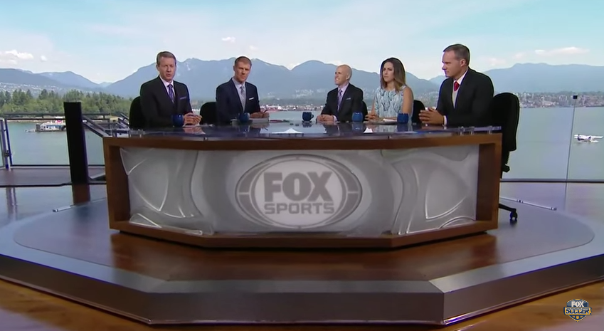 fox-sports-studio-vancouver
