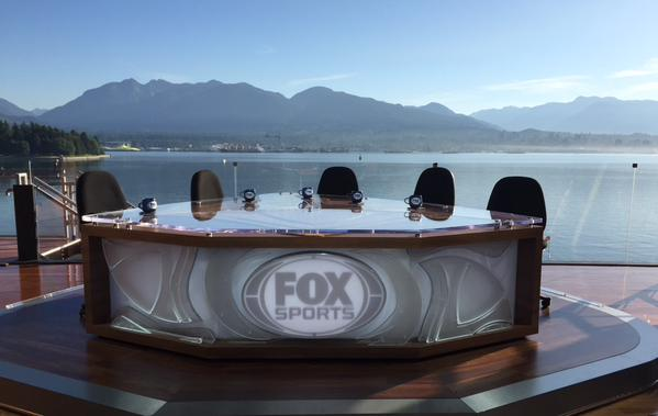 fox-sports-vancouver-wwc