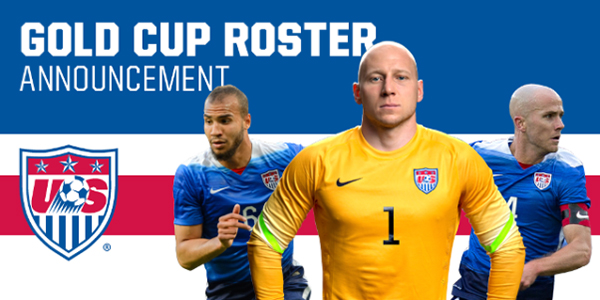 gold-cup-roster
