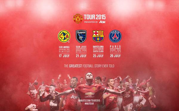 man-united-us-tour