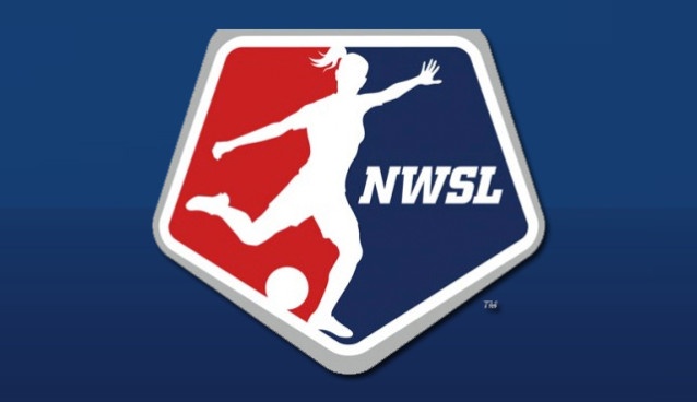 National Women's Soccer League semifinals to be broadcast on Fox Sports 1 this Sunday