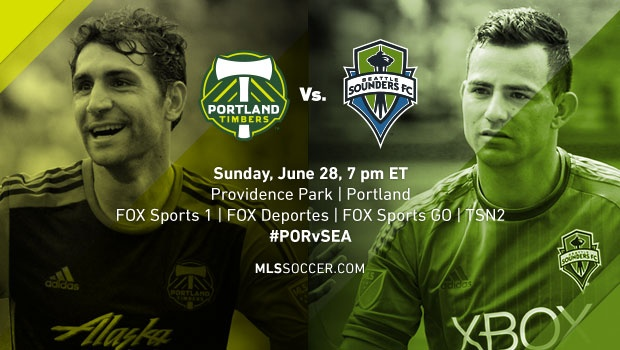 portland-timbers-seattle-sounders