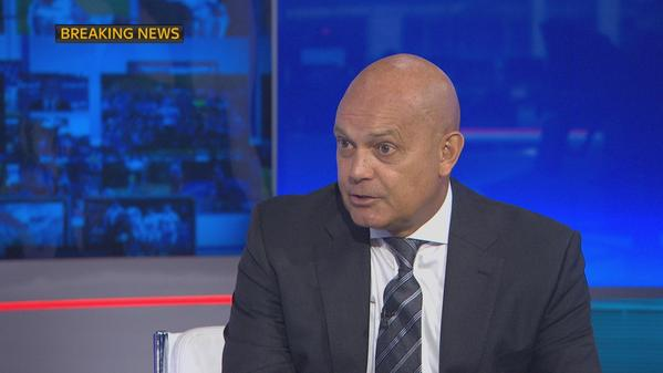 ray-wilkins
