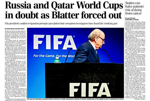 russia-qatar-world-cup