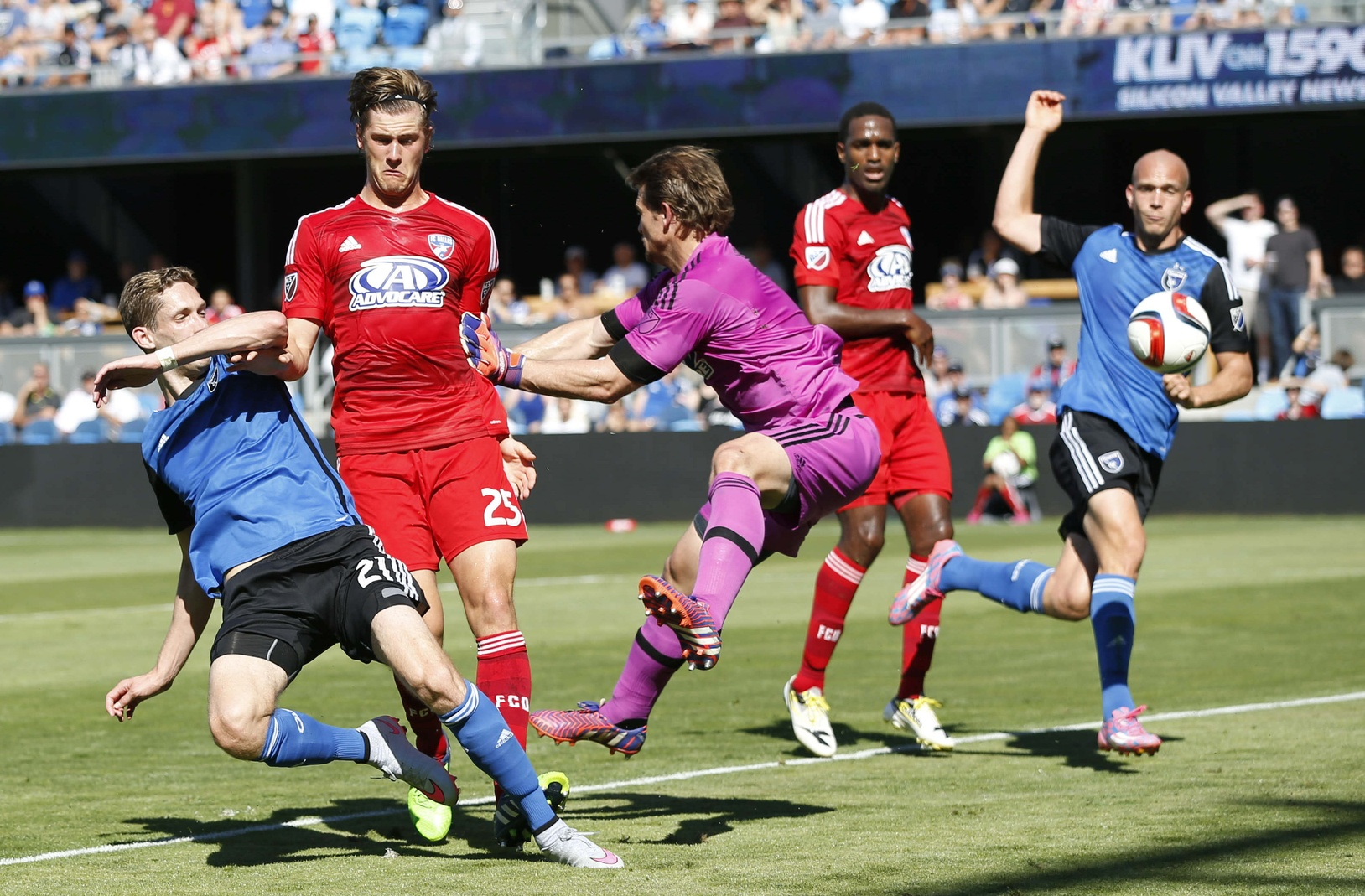 san-jose-earthquakes-fc-dallas