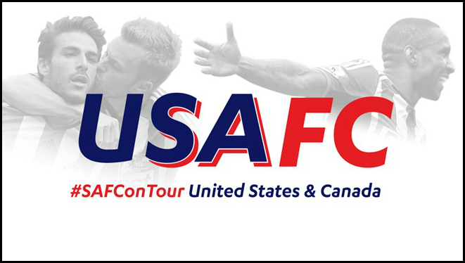 sunderland-usa-tour