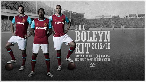 west-ham-united-kit