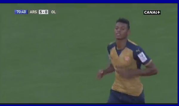 Jeff Reine-Adelaide