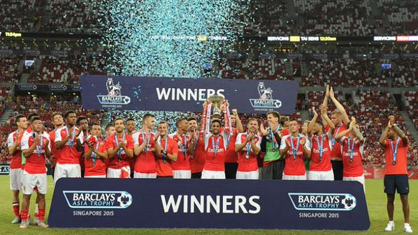 arsenal-premier-league-asia-trophy