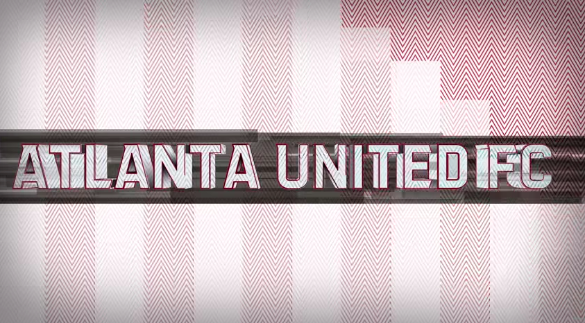 atlanta-united-png
