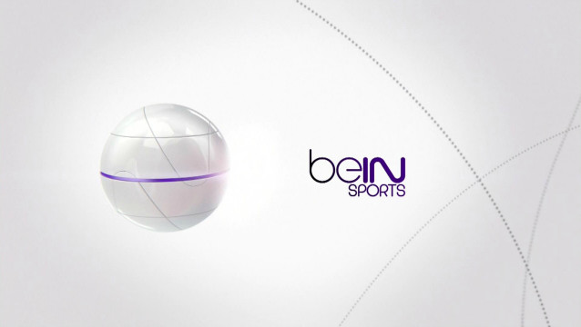 beIN SPORTS close to agreeing landmark La Liga TV rights deal in US