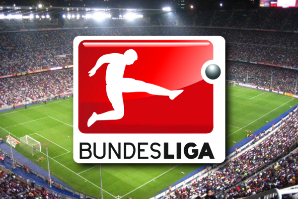 fox will show bundesliga games on fox sports 1 fox sports