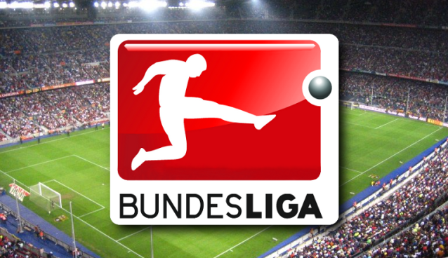 Friday's Bundesliga Preview: Gladbach Host Hamburg