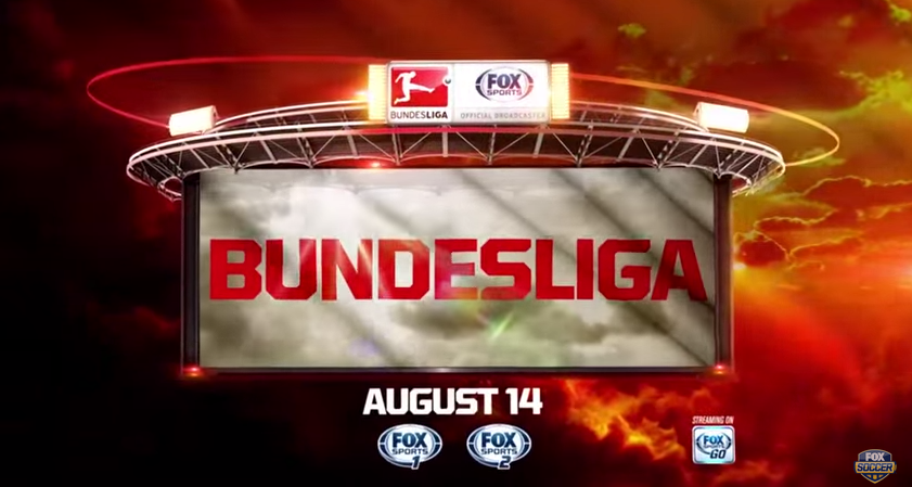 bundesliga-on-fox-tv