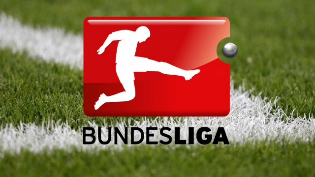 How to watch the 2017-18 Bundesliga season | US Soccer Players