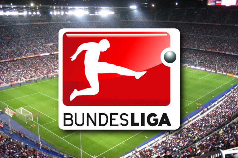 Fox will show bundesliga games on fox sports 1 fox sports for Sport bundesliga