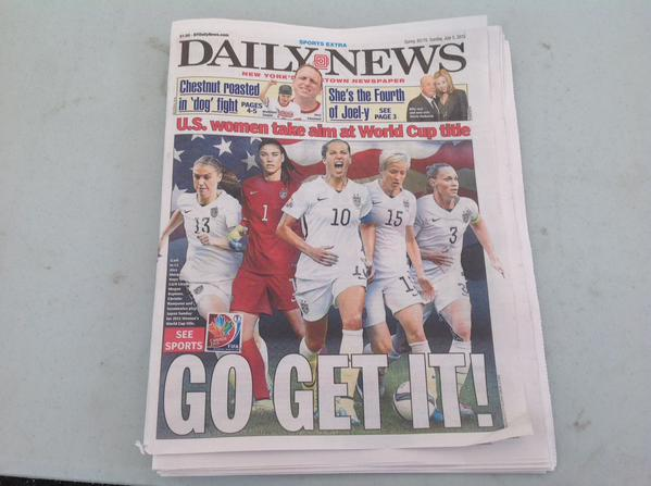 daily-news-front-page-soccer