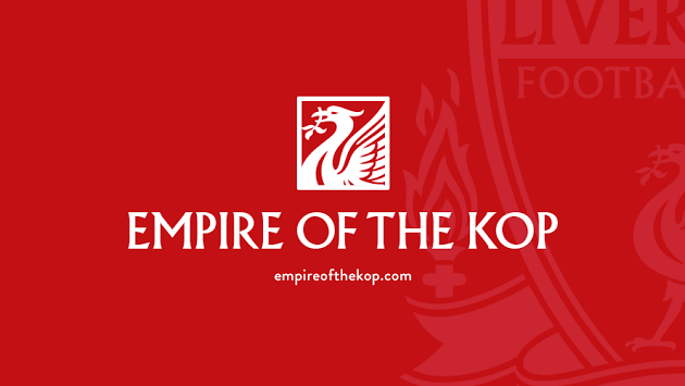 empire-of-the-kop