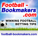 http://football-bookmakers.com/