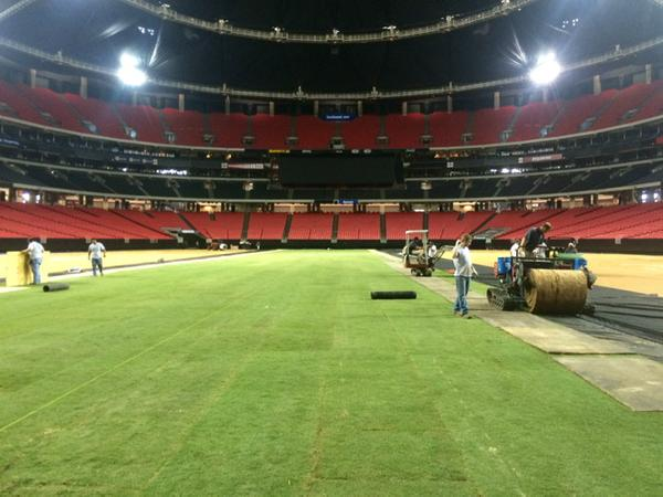 georgia-dome-turf