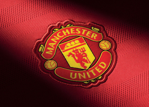 manchester-united-crest