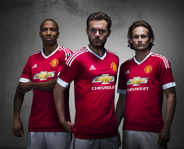 manchester-united-home-jersey-adidas