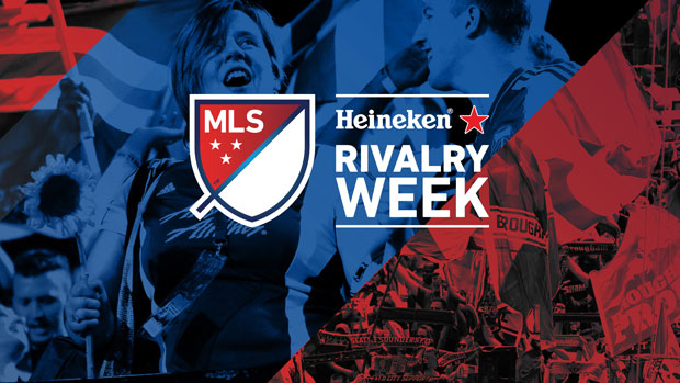 mls-rivalry-week
