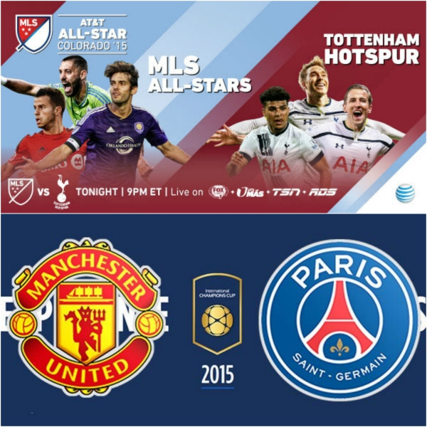 mufc-psg-mls-all-star-game