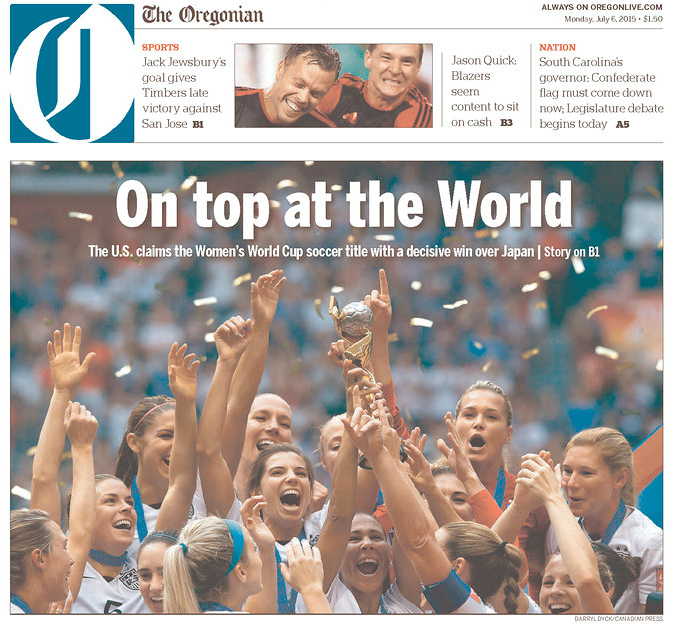oregonian-world-cup