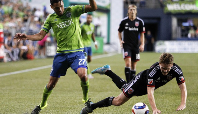 DC United or San Jose Earthquakes: Who Will Extend Their Unbeaten Run?