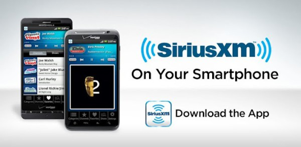 XM Satellite Radio XDNX1H1 XM OnyX With Home together with 108699 Sirius Xm Official Channel Lineup Payment Plans besides Back To School Shopping Tips in addition Forbes List Of 20 Richest Pastors In as well Christmas With The Kranks Cast. on xm radio channel list