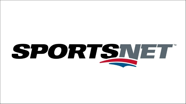 SportsNet World 24/7 Live Stream