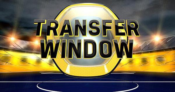transfer market window