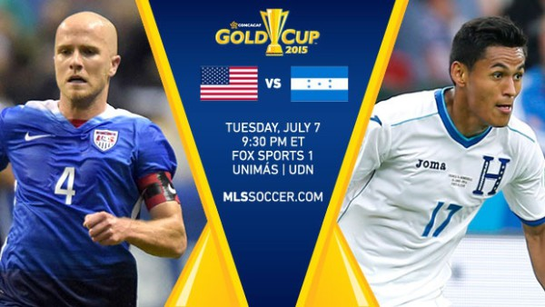 nba games tonight online free concacaf gold cup bracket