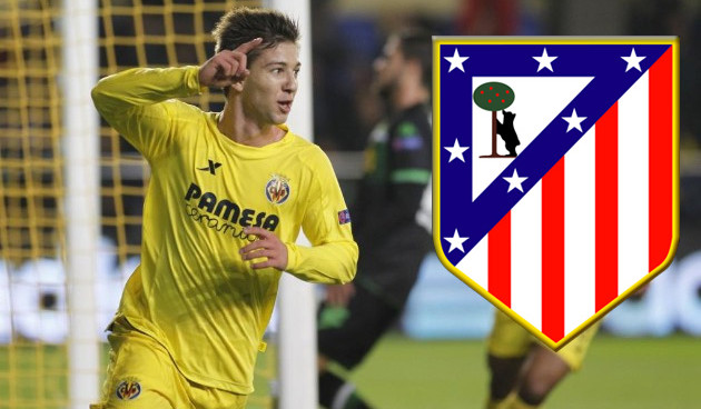 Analyzing Atletico Madrid's summer transfer window